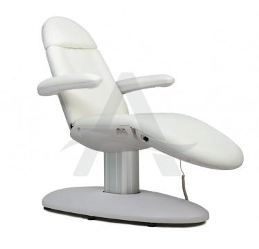 Behandelstoel Munchen Olympic Comfort