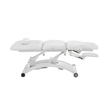 Fysiotherapie behandeltafel PatientPlus® Deluxe
