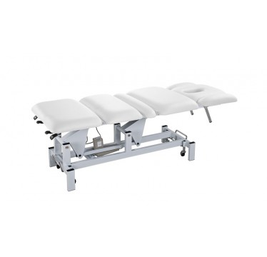 Fysiotherapie behandeltafel PatientPlus® 3