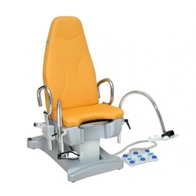 Urologische stoel GIVAS